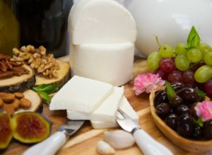 fromagerie marie kade montreal cheese yogurt dairy products akawi
