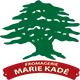 Fromagerie Marie Kade