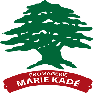 fromagerie logo marie kade