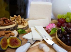 fromagerie marie kade montreal cheese yougurt dairy products syrian